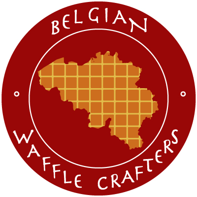belgian-wc-web